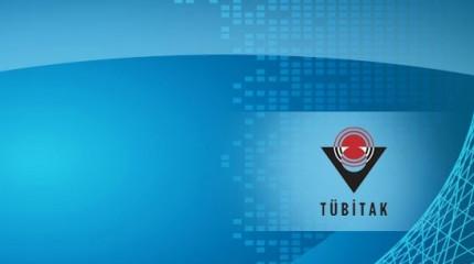 ფონდისა და თურქეთის სამეცნიერო და ტექნოლოგიური კვლევის საბჭოს (TUBITAK) ერთობლივი სამეცნიერო საგრანტო კონკურსი
