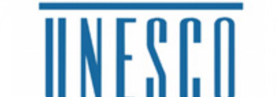 """UNESCO, Participation Programme 2018-2019"""""""