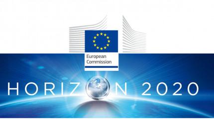 """""""ჰორიზონტი 2020""""-ის სამუშაო პროგრამა 2018-2020 წლებისათვის"""