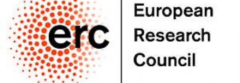 საინფორმაციო დღე ევროპული კვლევების საბჭოს (ERC) შესახებ