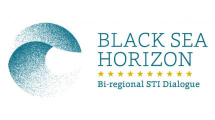 გამოვიდა Black Sea Horizon ფარგლებში ჩატარებული აქტივობების საინფორმაციო ბიულეტენი