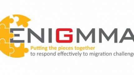 ICMPD მოწვევა საერთაშორისო კონფერენციაში მონაწილეობის მისაღებად