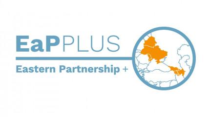 EaP PLUS-ის საერთაშორისო კონფერენცია