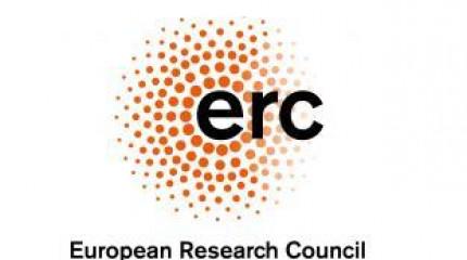 ევროპული კვლევების საბჭოს (ERC) საგრანტო კონკურსი Advanced Grants 2018