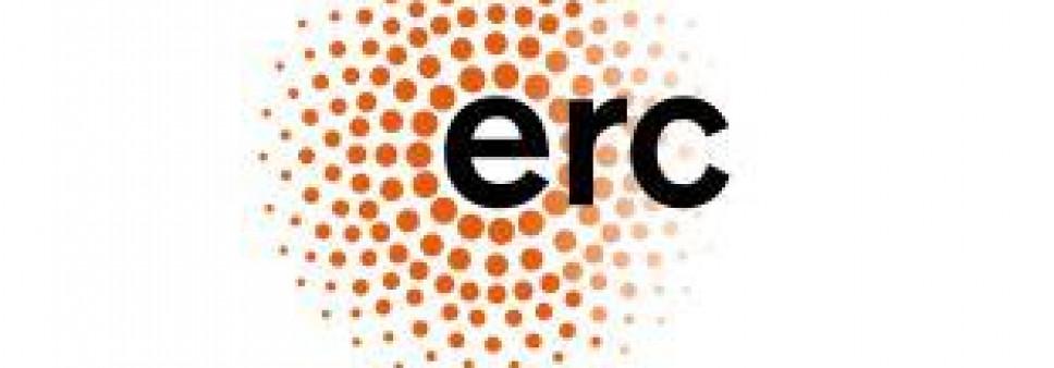 ERC Advanced Grant Call 2018