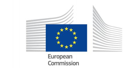ევროკომისიის გრანტი სამაგისტრო პროგრამების ინოვაციური ინტერდისციპლინარული მოდულებისთვის