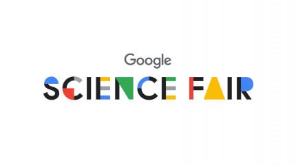 Google Science Fair სკოლის მოსწავლეებისა და მოზარდებისთვის