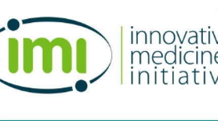 ფონდი ავრცელებს ინფორმაციას ინოვაციური მედიცინის ინიციატივის (IMI) კონკურსის შესახებ