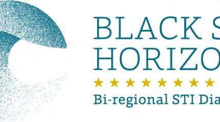 9th International Black Sea Symposium