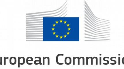 """""""კონკორდი 2017"""" - მე-6 ევროპული კონფერენცია კორპორაციულ კვლევებზე, განვითარებასა და ინოვაციებზე"""