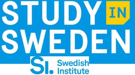 სასტიპენდიო პროგრამები შვედეთში