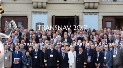 """ფონდი ავრცელებს ინფორმაციას  """"Marine Navigation and Safety of Sea Transportation"""" საერთაშორისო კონფერენციის შესახებ"""
