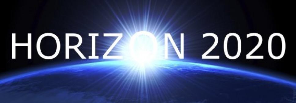 ფონდი  ავრცელებს ინფორმაცის  ჰორიზონტი 2020-ს ფარგლებში  საჯარო კონსულტაციის შესახებ