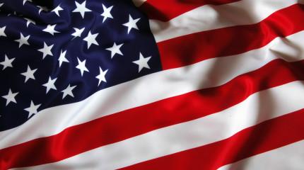ამერიკის შეერთებული შტატების დამოუკიდებლობის დღე