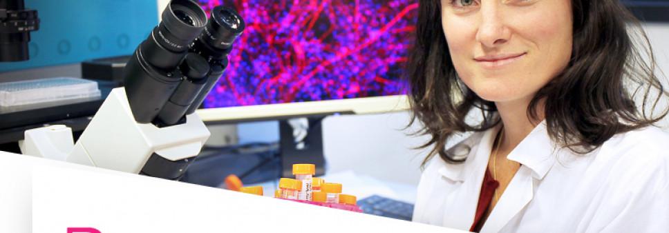 Joint Research Center (JRC)-ის მიერ გამოცხადებული კვლევითი ვაკანსიები