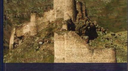 საქართველოს ისტორია ტოპონიმიაში