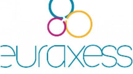 შოთა რუსთაველის ეროვნული სამეცნიერო ფონდი ავრცელებს ინფორმაციას პანევროპული ინიციატივა EURAXESS პორტალის შესახებ.