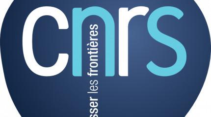 """გამოცხადდა საფრანგეთის სამეცნიერო კვლევების ეროვნული ცენტრისა და ფონდის ერთობლივი კონკურსი - """"საერთაშორისო სამეცნიერო თანამშრომლობის პროექტი (PICS)"""""""