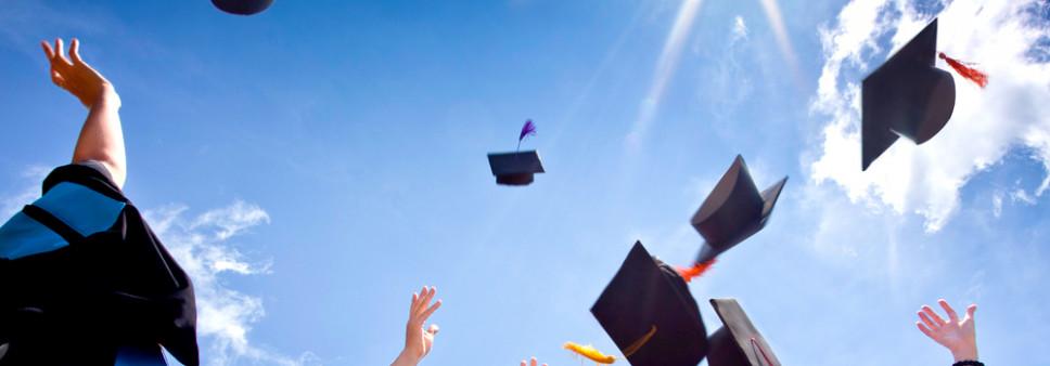 მაგისტრანტთა სასწავლო-კვლევების კონკურსის მონაწილეობის მსურველთა საყურადღებოდ