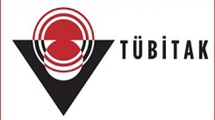 TUBITAK-ის კვლევითი სტიპენდიები მეცნიერთა მობილობის მხარდასაჭერად
