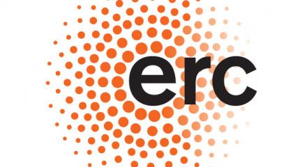 ევროპული კვლევების საბჭო (ERC) - Consolidator Grant and Proof of Concept