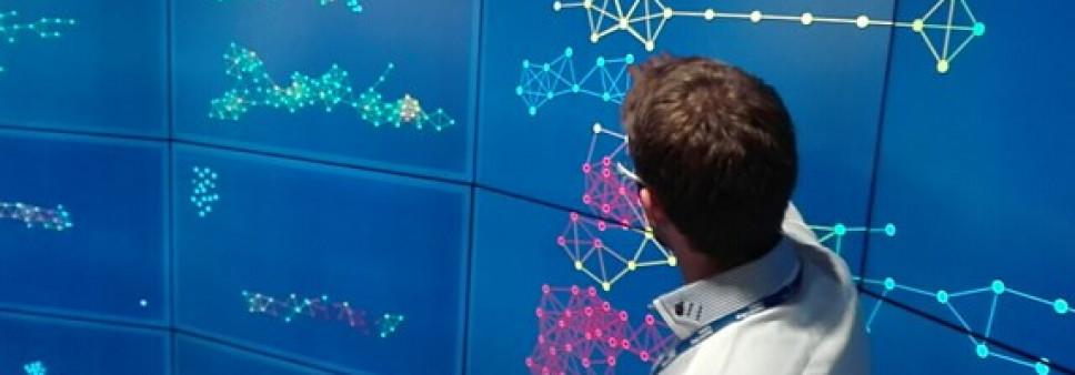 ფონდი აანონსებს ახალგაზრდა მეცნიერთა კვლევების გრანტით დაფინანსების კონკურსს