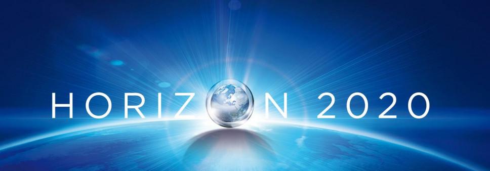 """""""ჰორიზონტი 2020"""" აცხადებს """"ენერგიის საინფორმაციო დღეებს"""""""