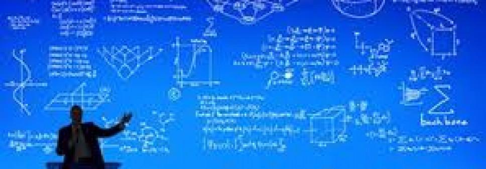 """ფონდი აანონსებს """"მობილობისა და საერთაშორისო სამეცნიერო ღონისძიებების"""" 2018 წლის საგრანტო კონკურსს"""