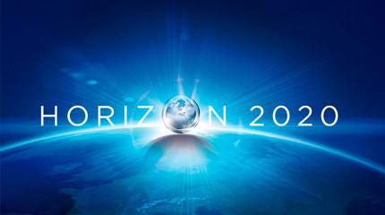 International Cooperation Opportunities in Horizon 2020