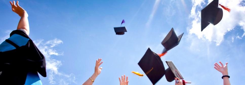 მაგისტრანტთა სასწავლო - კვლევითი პროექტების გრანტით დაფინანსების 2018 წლის კონკურსის შედეგები