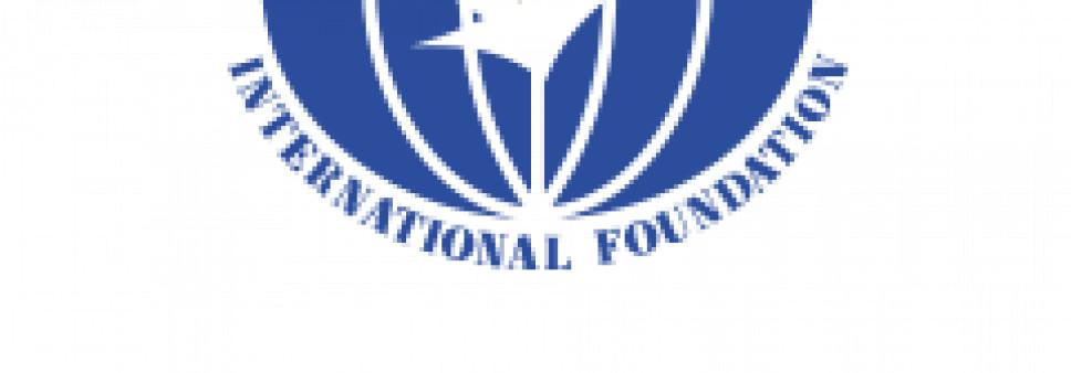 """ფონდი ავრცელებს ინფორმაციას ორგანიზაციის """"The Matsumae International Foundation"""