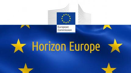 Shota Rustaveli National Science Foundation of Georgia disseminates latest press release of European Commission