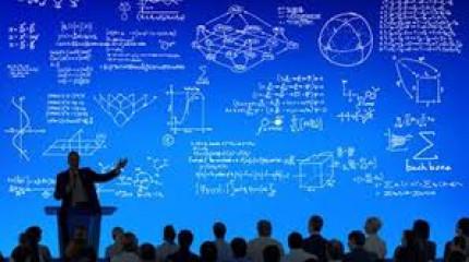 ფონდი აანონსებს საქართველოს შემსწავლელი კვლევების მიზნობრივი კონფერენციების 2018 წლის საგრანტო კონკურსს