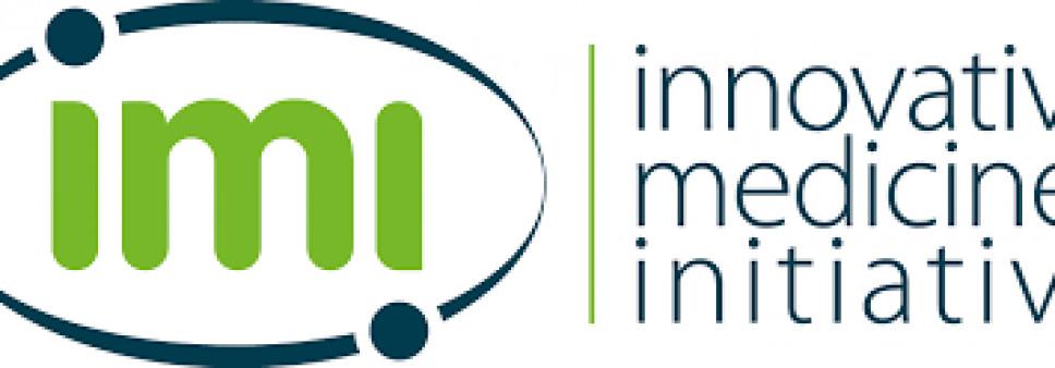 Innovative Medicines Initiative-ის საგრანტო კონკურსი