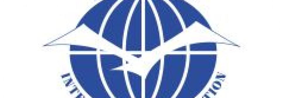 იაპონიის საერთაშორისო ფონდის პროგრამა