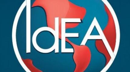 IdEA  განცხადება ინტერესის გამოხატვის შესახებ