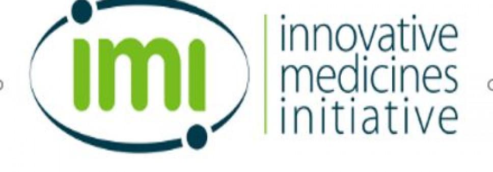 Innovative Medicine Initiative – Future Topics