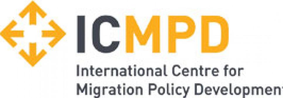 ფონდი ავრცელებს ინფორმაციას ICMPD-ის კონკურსის შესახებ