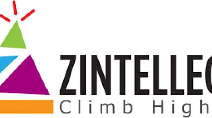 კვლევითი სტიპენდიების საძებო სისტემა  Zintellect
