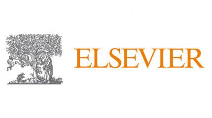 დისტანციური წვდომა Elsevier-ის პროდუქტებზე