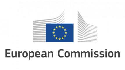ევროკომისიისა და საქართველოს განათლებისა და მეცნიერების სამინისტროს ერთობლივი სემინარი საპროექტო განაცხადების მომზადებაში