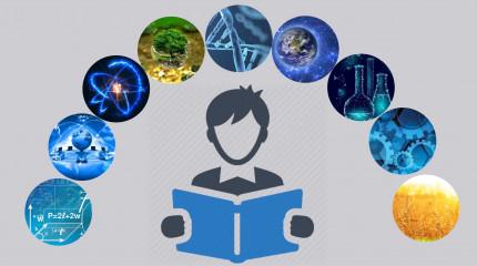 """2019 წლის სახელმწიფო სამეცნიერო საგრანტო კონკურსის – """"მეცნიერება იწყება სკოლიდან – კვლევები მოსწავლეთა მონაწილეობით"""" პირველი ეტაპის შედეგები"""