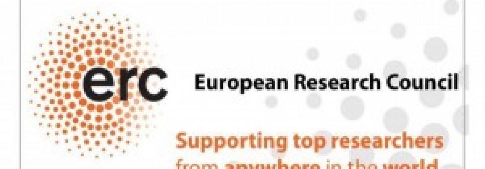 ევროპული კვლევების საბჭოს Proof of Concept - კონკურსის 2018 წლის შედეგები