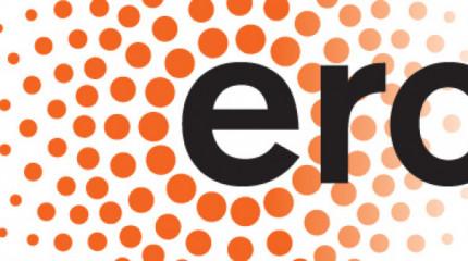 ევროპული კვლევების საბჭოს (ERC) გრანტის სამეცნიერო ხელმძღვანელთან საქართველოს მკვლევართა სამეცნიერო სტაჟირების კონკურსში მონაწილეობის მსურველთა საყურა ...
