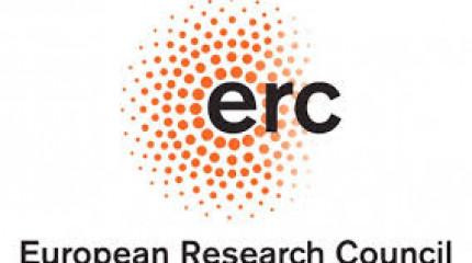 ევროპული კვლევების საბჭოს (ERC) საინფორმაციო დღე