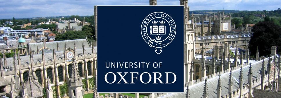 """ფონდისა და ოქსფორდის უნივერსიტეტის """"საქართველოს შემსწავლელი მეცნიერებების"""" ერთობლივი კვლევითი პროგრამის 2019 წლის საგრანტო კონკურსის შუალედური შედეგები"""