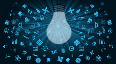 2021 წლის ფუნდამენტური კვლევებისათვის სახელმწიფო სამეცნიერო გრანტების კონკურსის მონაწილეთა საყურადღებოდ!