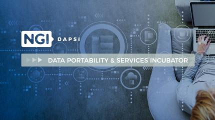 შოთა რუსთაველის საქართველოს ეროვნული სამეცნიერო ფონდი ავრცელებს ინფორმაციას მონაცემთა პორტატულობისა და სერვისების ინკუბატორი (DAPSI) – ს 2020 წლის საგ ...