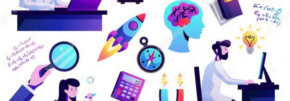 ფონდი აცხადებს 2021 წლის კონკურსს რუსთაველის ფონდის პრემია მეცნიერებაში გასაკუთრებული მიღწევებისათვის