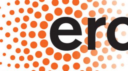 გამოქვეყნდა ევროპული კვლევების საბჭოს (ERC) 2020 წლის სამუშაო პროგრამ